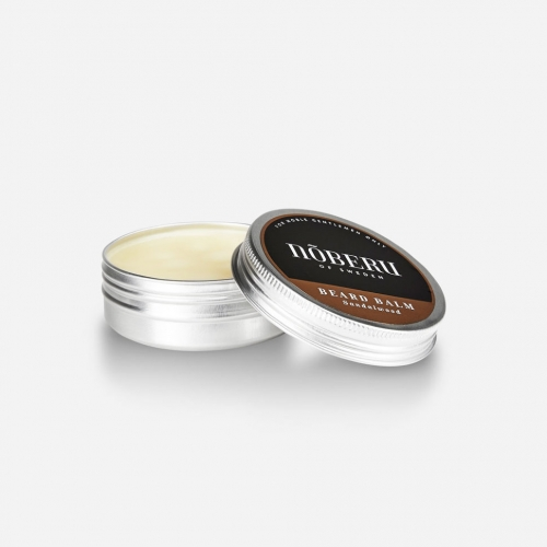 Бальзам для бороды Beard Balm Sandalwood 1